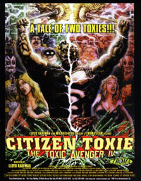 The Toxic Avenger (1984, Michael Herz & Lloyd Kaufman) - Page 3 4slick